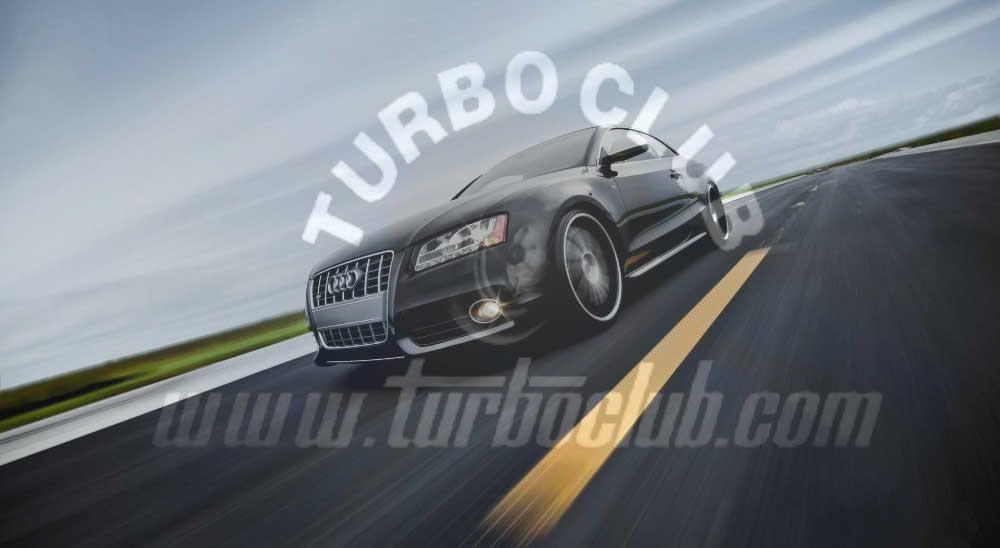 JOIN Turbo Club Members FREE