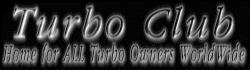 TurboClub-logoBW